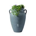 amphora-granite Rain Barrel