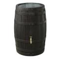 barrica Rain Barrel