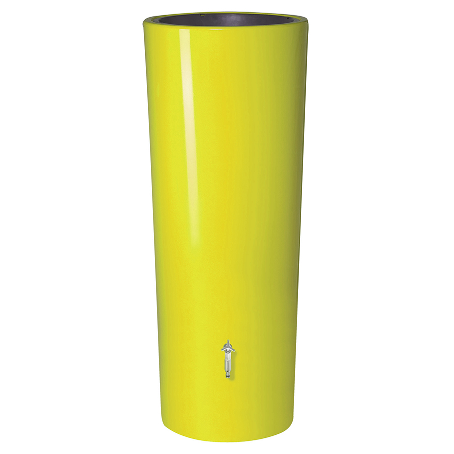 Rain Barrels Toronto Call For Info Amp Pricing 416 781 7406