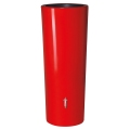 Red Rain Barrel