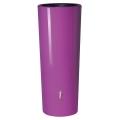 Purple Rain Barrel