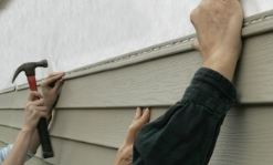 siding-installation-toronto