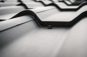 roof-plate-tiles-brick-black-48784