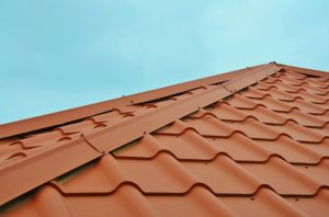 roof-2587752_640